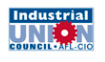 Industrial Union Council