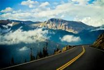 High Road Principles I