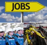 Workforce Readiness Photo I